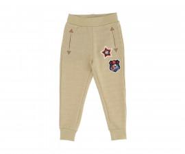 Детски панталон Monnalisa 196417AH-6002-0070