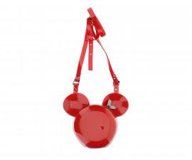 Детска чанта Monnalisa 196033-6F18-0043
