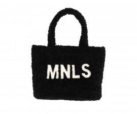 Детска чанта Monnalisa 176014-6025-0050