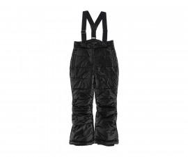 Детски панталон Monnalisa 176406-6749-0050
