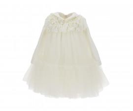 Детска рокля Monnalisa 736900-6207-0001