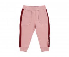 Детски панталон Monnalisa 396403R5-6001-0066