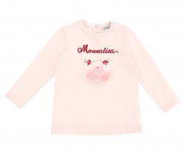 Детска блуза Monnalisa 396611SI-6000-092C