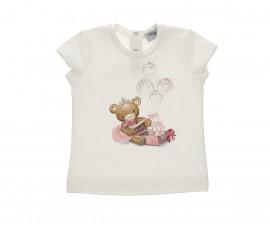 Детска блуза Monnalisa 396601S8-6000-0001
