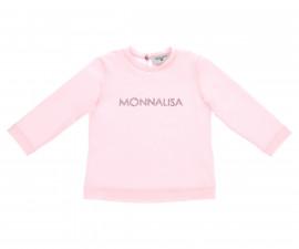 Детска блуза Monnalisa 376600A2-6201-092C