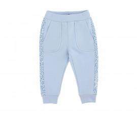 Детски панталон Monnalisa 396412-6001-0052