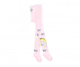 Детски чорапогащник Monnalisa 396012-6083-0048