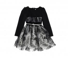 Детска рокля Monnalisa 716917A8-6905-0050