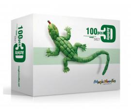 Забавни играчки Други марки Magic nuudles 5821