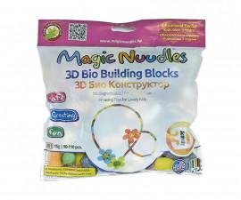 Забавни играчки Други марки Magic nuudles 2001