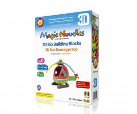 Забавни играчки Други марки Magic nuudles 5822