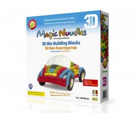 Забавни играчки Други марки Magic nuudles 6214