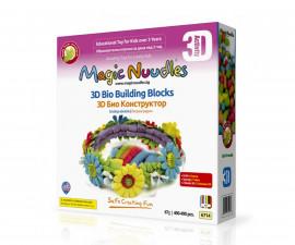 Забавни играчки Други марки Magic nuudles 6714