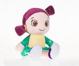 Плюшени играчки Маргаритка
