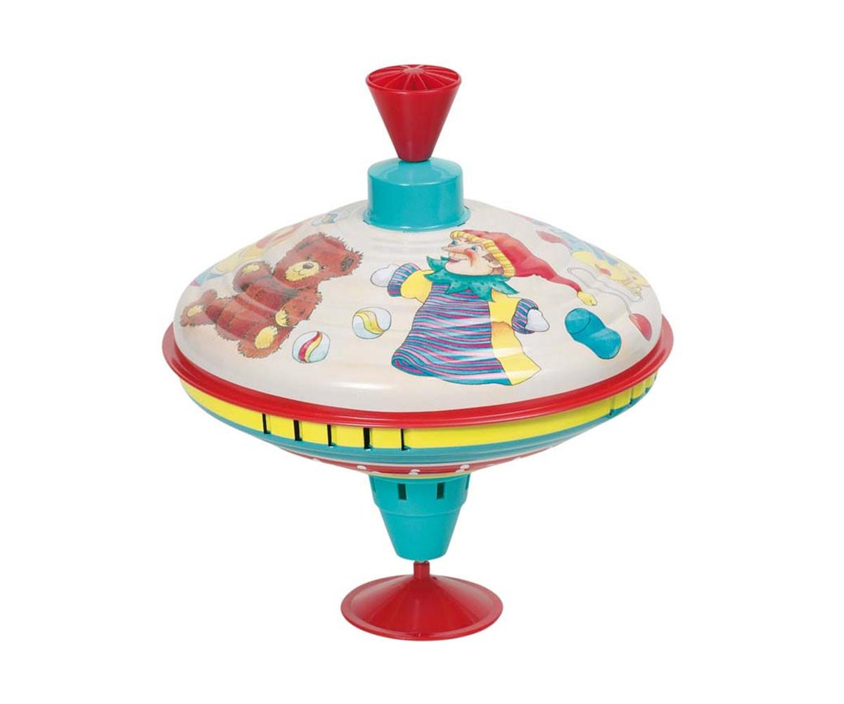 детска играчка Пумпал Goki