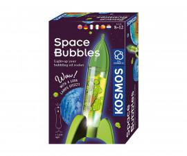 Детски 3D модел на Хамелеон Thames&Kosmos
