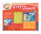 Детски експериментален комплект Първи стъпки в науката Thames&Kosmos thumb 3