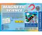 Детски експериментален комплект Магнитна наука Thames&Kosmos thumb 3