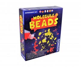 Детски експериментален комплект Лудите молекули Thames&Kosmos