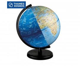 Детски глобус Ден и Нощ Thames&Kosmos