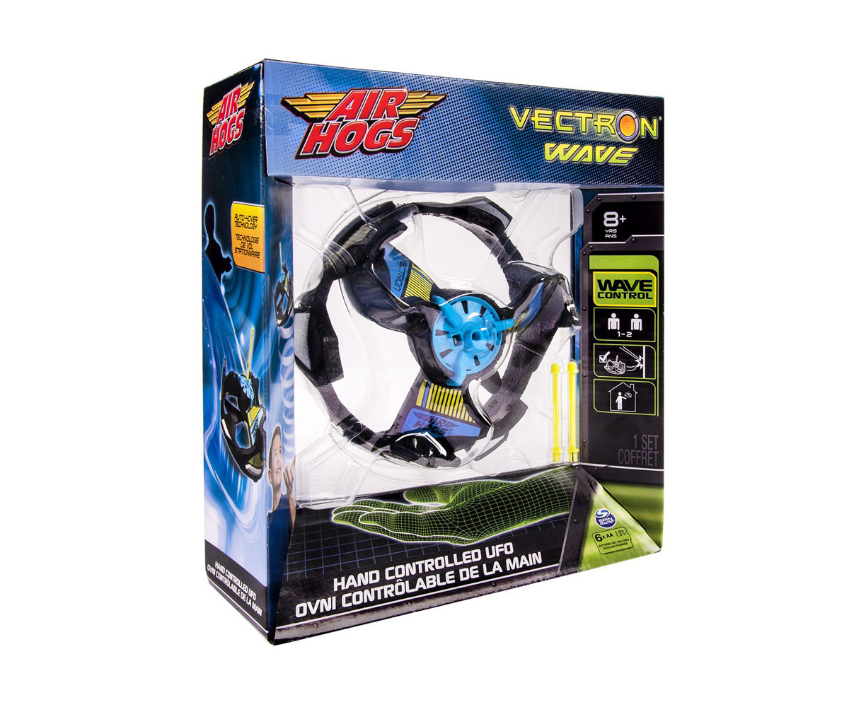 Забавни играчки Spin Master Air Hogs 34.00299