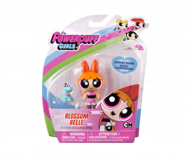 Герои от филми Други марки Powerpuff Girls 34.00869