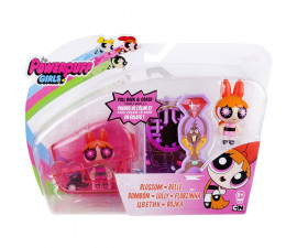 Ролеви игри Други марки Powerpuff Girls 34.00873