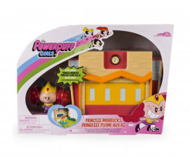 Ролеви игри Други марки Powerpuff Girls 34.00874