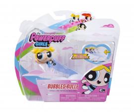 Ролеви игри Други марки Powerpuff Girls 34.00870