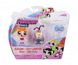 Герои от филми Други марки Powerpuff Girls 34.00871