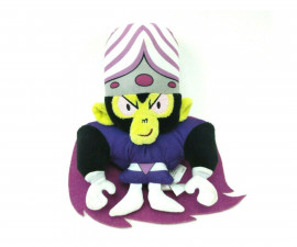 Ролеви игри Други марки Powerpuff Girls 34.00872