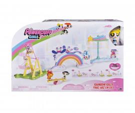 Ролеви игри Други марки Powerpuff Girls 34.01020