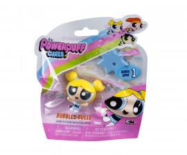 Ролеви игри Други марки Powerpuff Girls 34.01021