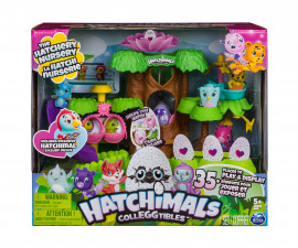 Spin Master Hatchimals 34.01022