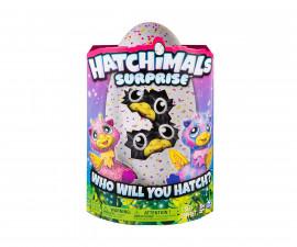 Забавни играчки Spin Master Hatchimals 34.01024