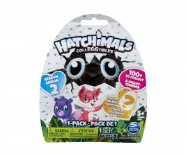 Детска играчка - Колекция Hatchimals, серия 2