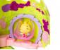 Игрален комплект  Тайният Hatchimals Свят thumb 7
