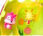 Игрален комплект  Тайният Hatchimals Свят thumb 8