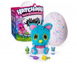 Детска играчка - Hatchibabies Cheetree, асортимент