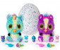 Детска играчка - Hatchibabies Ponette, асортимент thumb 4