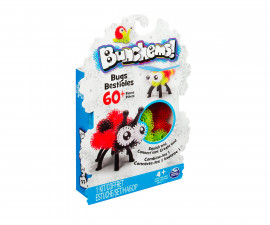 Забавни играчки Spin Master Bunchems 6026097