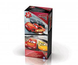 Детски пъзели Други марки Cars 34.01026
