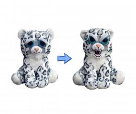 Плюшени играчки Feisty Pets 34.01354