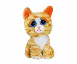 Плюшени играчки Feisty Pets 34.01355
