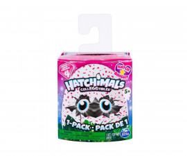 Забавни играчки Hatchimals 34.01393