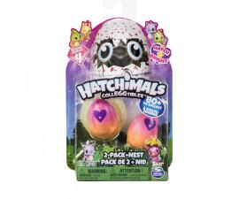 Забавни играчки Hatchimals 34.01394