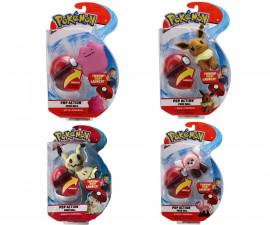 Герои от филми Pokemon 34.01485