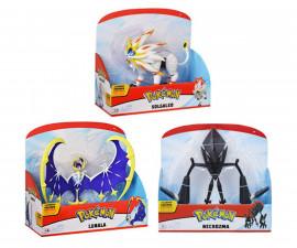 Герои от филми Pokemon 34.01493