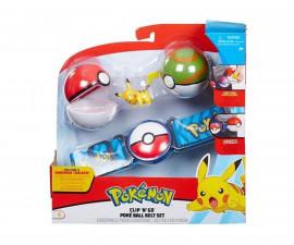 Герои от филми Pokemon 34.01507