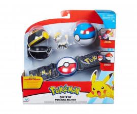 Герои от филми Pokemon 34.01508